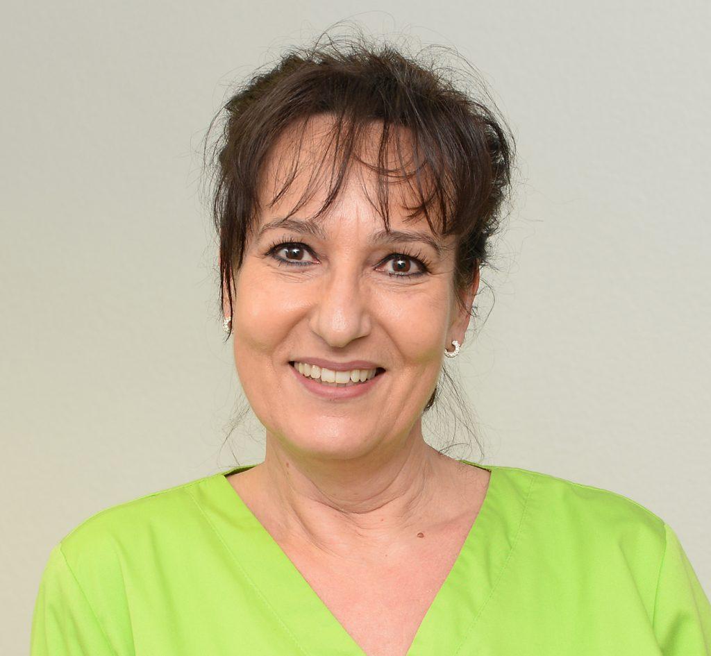Regina Richter